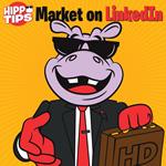 Hippo Direct