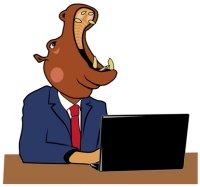 Management & Leadership Lists