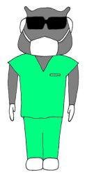 Doctors & Medical Professionals Lists