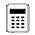 Accountants & Financial Professionals