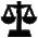 Attorneys & Legal Professionals