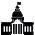 Government & Public Administration Executives