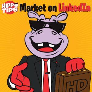 Hippo Digest Direct Creative Marketing Recap Newsletter