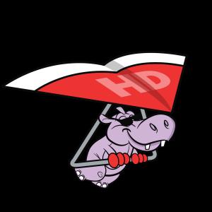 Hippo Digest Direct Creative Marketing Recap