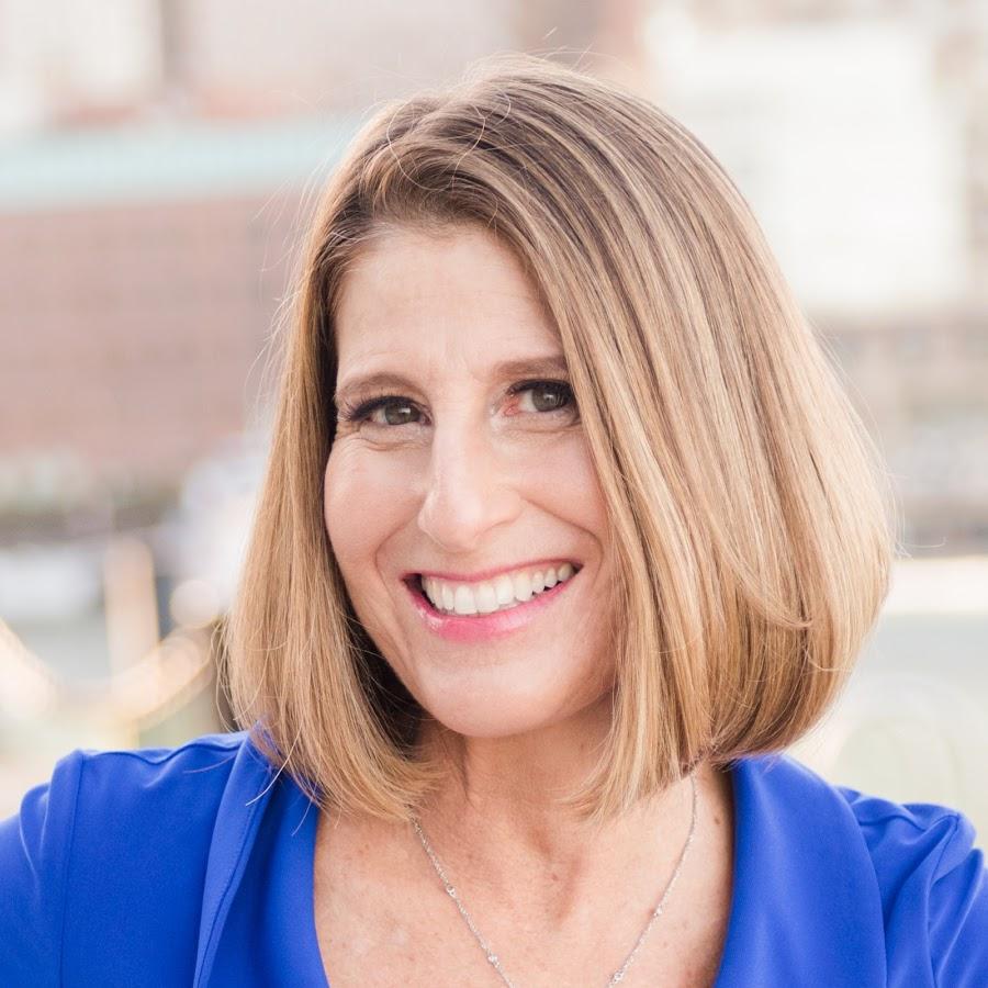 Sue B. Zimmerman The Instagram Expert Sue B Hippo Direct Wild Business Growth