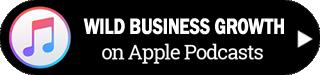 Podcast - Apple