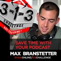 Podcast-Max-Branstetter